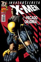 X-Men # 95