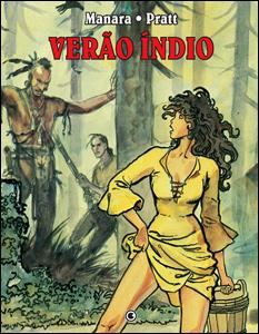 Verão Índio