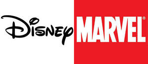 Disney / Marvel
