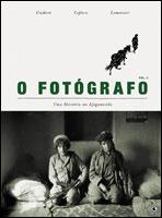 O Fotógrafo # 3
