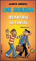 Os Sousa - Desventuras em família