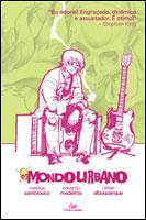 MONDO URBANO