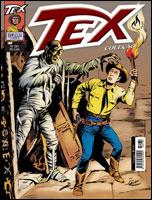 Tex Coleção # 281