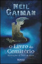 Livro do Cemitério