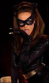 Gary Dobbs at the tainted archive: BATMAN XXX