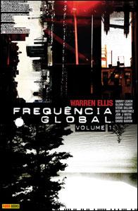 Frequência Global