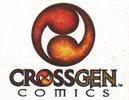 Crossgen