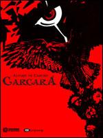 CARCARÁ