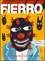 FIERRO BRASIL - VOLUME 1