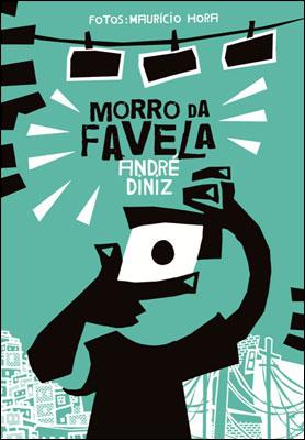 MORRO DA FAVELA