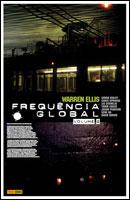 FREQUÊNCIA GLOBAL - VOLUME 2