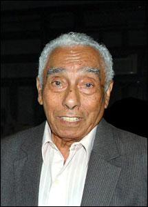 Gutemberg Monteiro