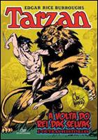 Os melhores quadrinhos de 2011