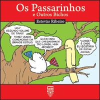 OS PASSARINHOS E OUTROS BICHOS