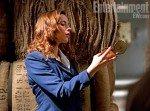 Cena de Agent Carter
