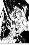 Página de Animal Man # 24