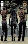 The Walking-Dead # 115