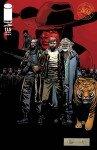 The Walking-Dead # 115