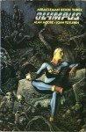 Miracleman - Book # 3 - Olympus