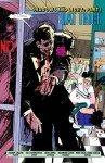 Página de The Shadow Master Series
