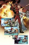 Deadpool # 27