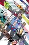 Young Avengers Vol. 2