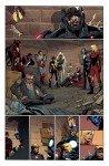 Axis - Avengers -X-Men # 2