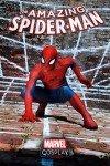 Amazing Spider-Man # 1