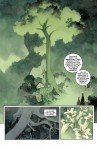 Hellboy in Hell #7