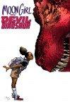 Moon Girl & Devil Dinosaur # 1
