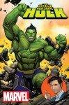 Totally Awesome Hulk # 1