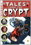 Tales from the Crypt # 43