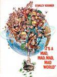 Cartaz do filme Deu a Louca no Mundo