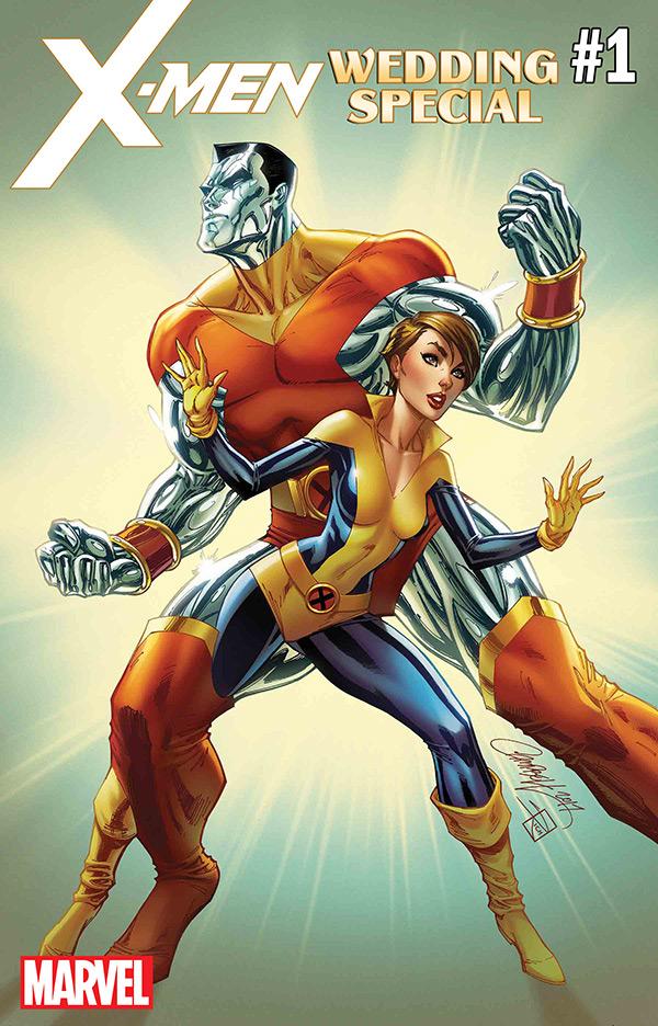X-Men Wedding Special_001
