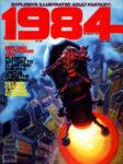 Richard Corben - 1984