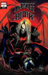 King in Black #1 - Mirka Andolfo