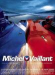 Cartaz de Michel Vaillant